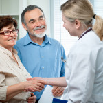 patient-physician-survey