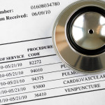 medical billing and collections, dallas, fort worth, arlington, texas