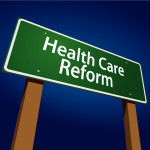 revenue cycle operations, healthcare reform