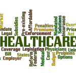 healthcare consulting, health technology dallas, fort worth texas