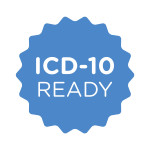icd-1- ready, healthcare consulting services, revenue cycle management